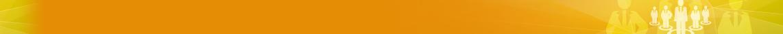 1142х50-blank