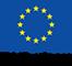 logo_eu4b