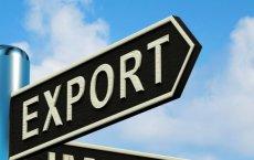 im578x383-eksport