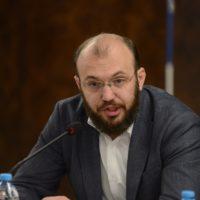 Остап Єднак, Народний депутат України