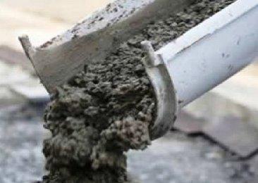 rozymny_cement