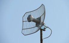 antenna-510871_1920
