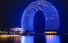 best-design-guides-5-strangest-hotels-in-the-world-doughnut-hotel-e1435759555709