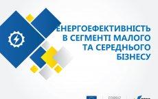 green-book-energoefektyvnist-presentation-0