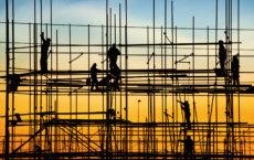 construction_0